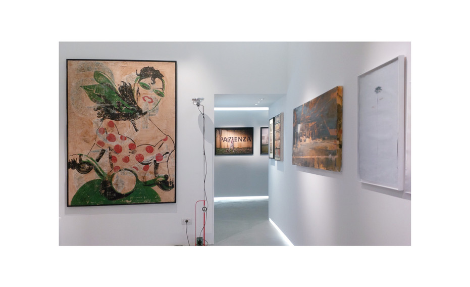 Art Gallery_SALA