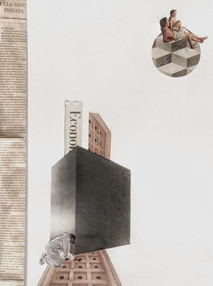 #modernart #contemporaryart #art #popartist #geometricart  #womenofillustration #ihavethisthingwithcolor #abstractart  #fashionmagazine #popsurrealism #colorful #collageart #handmadecollage #instagramart #collageartwork #cutandpaste #artmagazine #abstractartist #patterndesign #fashionillustration #fashionart #contemporarycollage #collage #colorfulart #womenxhodraw #womenartist