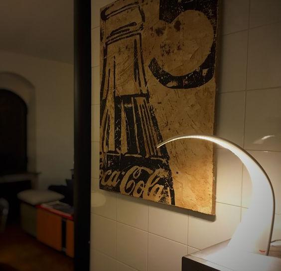 Art & Design_KITCHEN