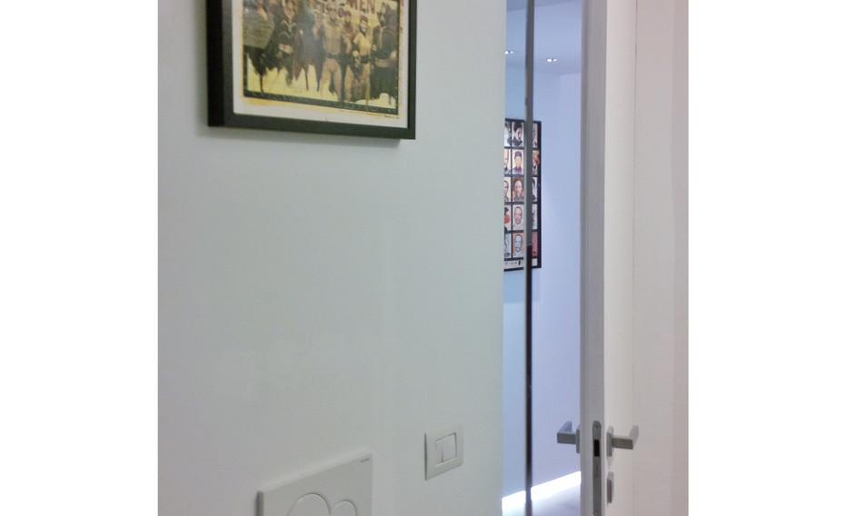 Art Gallery_BATHROOM