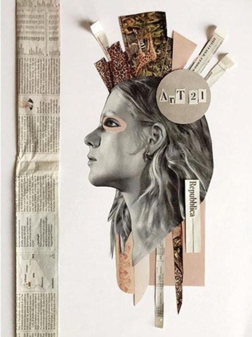 | ART.21 |