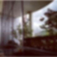 commercialglass1.jpg