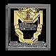 Logo chatterie des ducs et princes de loire.png