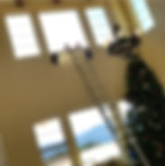 vaulted.jpg