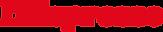 lespresso-logo.png
