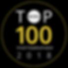 wpja_top100_2018.png