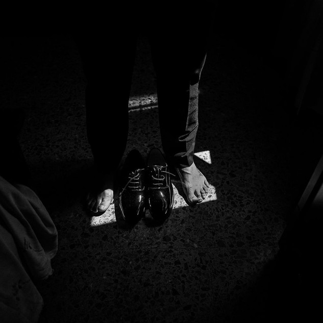 L1230186.jpg©maurizio gjivovich