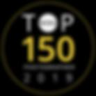 wpja_top150_2019.png