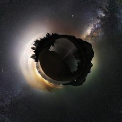 _JV_7023-Pano-sphere