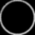 dL_logo_transparentBLACK.png