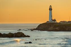 _MG_3886-lighthouse