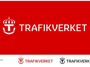 Trafikverket erbjuder exjobbsplats inom färjelogistik