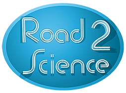 Road2Science.png