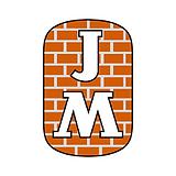 JM logga.png