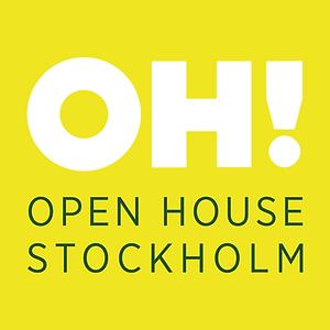 open-house-original-logo-03.png