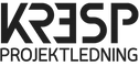 KRƎSP-01-top-1024x488.png