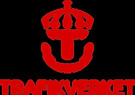 TV_logo_Vertikal_rgb_rod.png