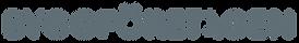 Byggforetagen_logo_minus75mm_large.png