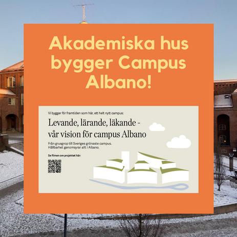 Akademiska hus.png