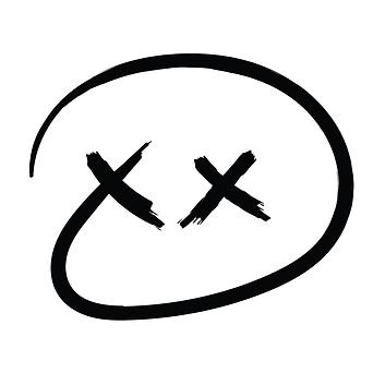 XX_Circle_White.png