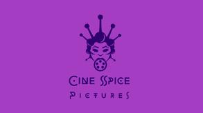 CineSpiceGifFile.mov