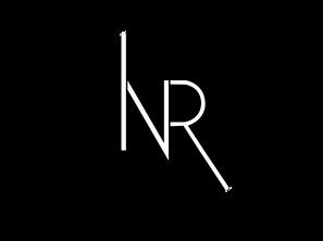 NakiaRae Logo