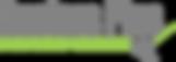 DustersPlus_Logo-01.png