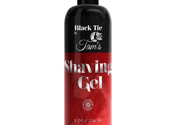 Shaving 🪒 Gel