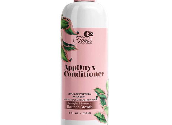 AppOnyx Conditioner