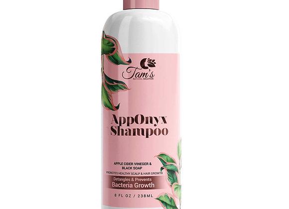AppOnyx Shampoo