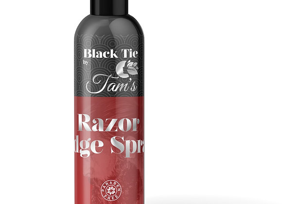 Razor Edge  Spray