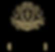 The_Kingsbury_logo.png