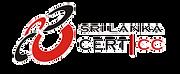 Sri-Lanka-CERT-CC-Logo-white.png