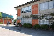 Escola-Básica-e-Secundária-de-Lordelo-4.