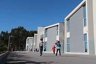 PRD_centro-escolar-de-lordelo.jpg