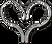 Horseshoe logo Clear.png
