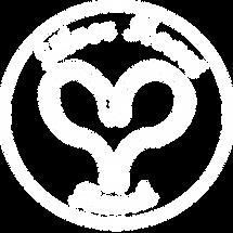 Darcie Logo White.png