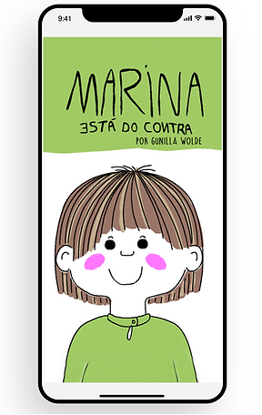 iphone_mockupMARINA.png