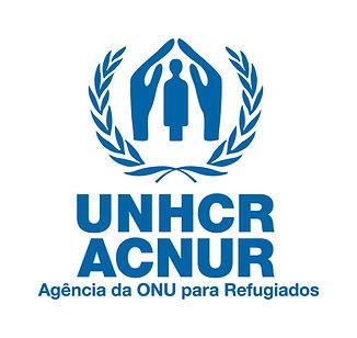 PT-UNHCR-visibility-vertical-Blue-CMYK-v