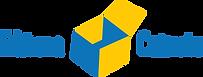 L-Logo_Azul.png