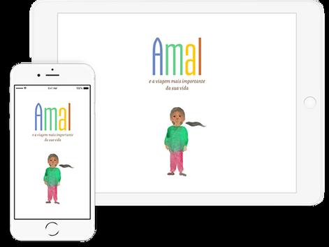amal-app-editora-caixote.png