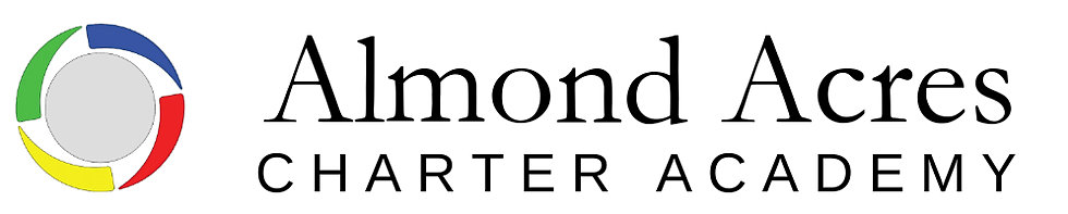 Wonder and Awe | Almond Acres Charter Academy Almond Acres Charter