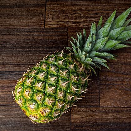 菠蘿.切片 (個)