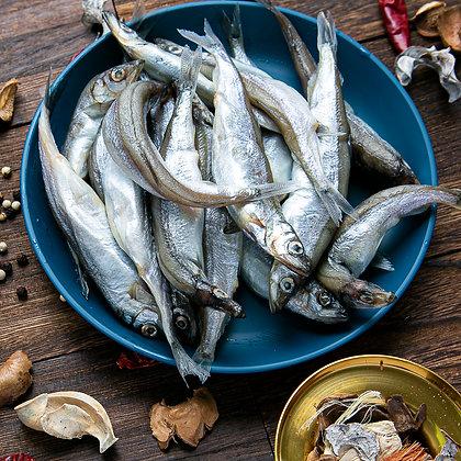 加拿大多春魚 (450G/包)