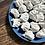 Thumbnail: 海豐特產小米 (500G/包)