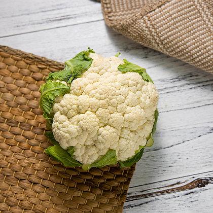 椰菜花(1斤)
