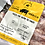 Thumbnail: 西班牙iberico 橡果級黑毛豬肋條 (約1.2KG)