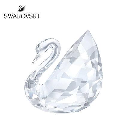 Swarovski 天鵝裝飾品 小號