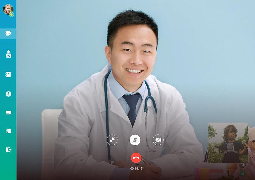 Patient dashboard video full.jpg