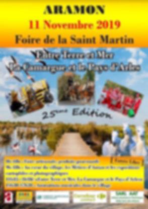 ST MARTIN ARAMON.jpg